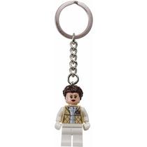 Chaveiro Lego Star Wars Princess Leia 850997