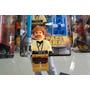 Coleção Boneco Star Wars - Vários Modelos Colecionáveis