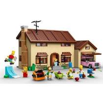 Lego Balde, Classic, City, Minicraft - Carros - Peças Repor