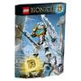 Lego Bionicle Kopaka Master Of Ice 70788