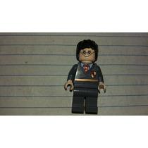 Boneco Lego Original ¨ Harry Potter ¨