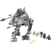Brinquedo Infantil Menino At-ap Star Wars Sort