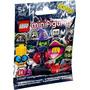 Lego Minifigures Series 14 Novo 71010 01 Minifigura Surpresa