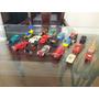 Coleção Miniaturas De Carros - Surpresa Kinder Ovo