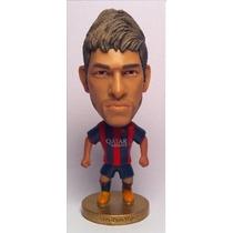 Mini Craqui Neymar Jr #11