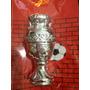 Minicraque Taça Copa América Mini Troféu