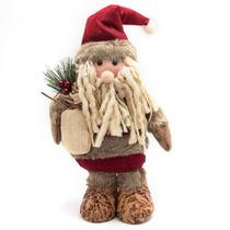 Papai Noel Neve - 10484