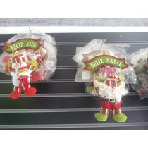 Promoção Papai Noel