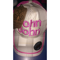 Boné Jhon Jhon !!! Promoção