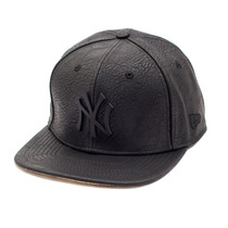 Boné New Era Strapback Original Fit New York Yankees Specia