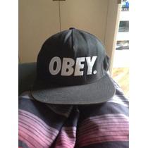 Bone Obey Original