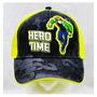 Boné De Beisebol Ben 10 Hero Time Bt9876-3