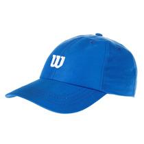 Boné Energy Azul Wilson