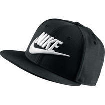 Boné Nike Limitless True - Loja Freecs -