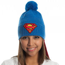 Beanie Cap Marvel Spiderman Caped Rolo Chapéu / Boné Kc0d4