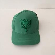 Boné Cavalera Lennie Verde Ref. 64903