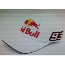 Novo Boné Red Bull Masculino Powere Promoção Especial