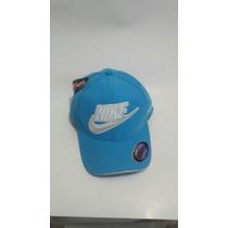 Boné Marca Famosa Nike Masculino .