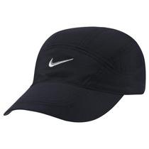 Boné Nike Drifit Spiros Unisex - Preto