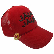 Bone Country Jaum Jaum