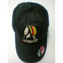 Bone Bob Marley Reggae