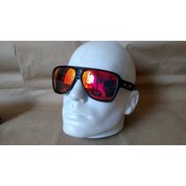 Oculos Sol Novo Oakley 100% Origin Caixa Etiqueta No Brasil