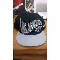 Bone New Era Hip-hop Los Angeles - Tam 8 (63,5cm)