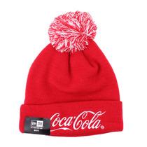 Gorro Coca Cola New Era