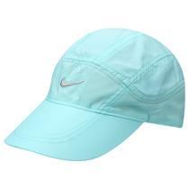 Boné Nike Dri-fit Spiros - Azul