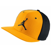 Boné Snapback Nike Air Jordan Jumpman Basketball, Imediato.