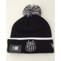 Gorro Sfc Fol Over New Era