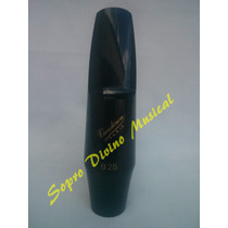 Boquilha Sax Baritono Vandoren V5 B25 Sm 431b