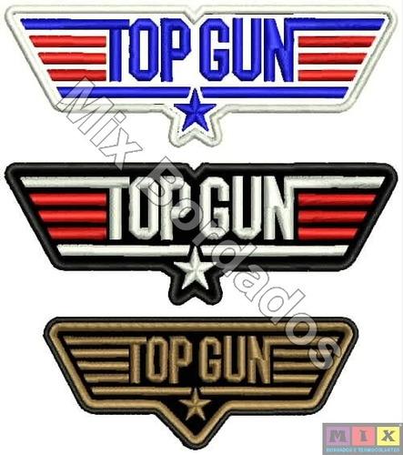 Top Gun Logos Top Gun Logo Variados