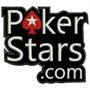 Bordado Termocolante Poker Stars.com Jogo Gms10