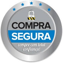 Borracha Teclado Yamaha Psr-520 A Psr-550/1000/s700 A S910..