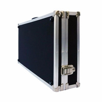 Case Jam Cases Pedal Board Para Pedais Pedaleira 70x40x10