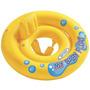 Meu Primeiro Bote - My Baby Float - Intex