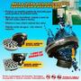 Ralo Abre E Fecha Automático Anti -dengue 15 Cm