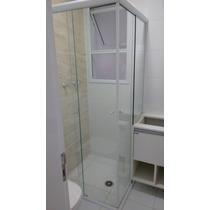 Box Para Banheiro Vidro Temperado Osasco