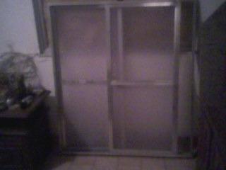 Box De Aluminio