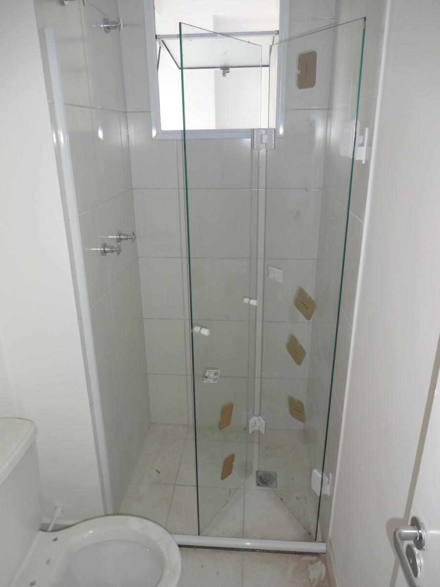Gabinete Para Banheiro Modelos de banheiros com box -> Box Para Banheiro Rio Pequeno
