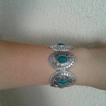 Bijouterias Bijoux Colar Pulseiras Anéis Braceletes Brincos