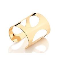 Bracelete Rommanel Coleção Ana Hickmann. Med 6,0 Cm Diâmetro