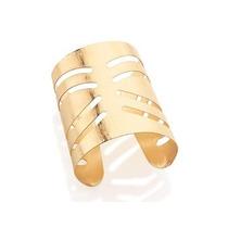 Bracelete Rommanel Coleção Ana Hickmann.med 6,5 Cm Diâmetro