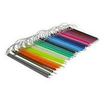 Borrachinhas Para Aparelho Coloridas ( 1.000) + Colocador