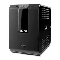 Nobreak Apc Microsol Back-ups 600va 115v/115v Mania Virtual