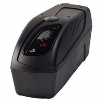 Ragtech Senoidal Easy Pro (antigo Easy Way) 1200 Black 60hz
