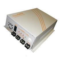 Nobreak Power Gate 2000va - Para Até 2 Portões Automátic