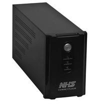 Nobreak Nhs Compact Plus Iii 1200va/600w Bivolt Novo