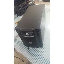 Nobreak Nhs Premium Pdv Senoidal 1500va/1050w Gii E=bi/s=220
